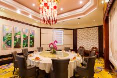 Large VIP Room