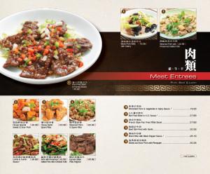 J. Zhou Dine in Final 101912 spread11