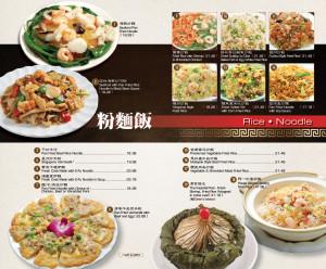 J. Zhou Dine in Final 101912 spread13