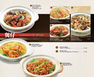 J. Zhou Dine in Final 101912 spread14