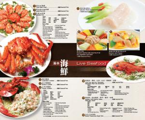 J. Zhou Dine in Final 101912 spread6